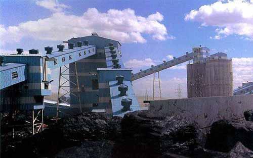 榆阳区停产煤矿名单
