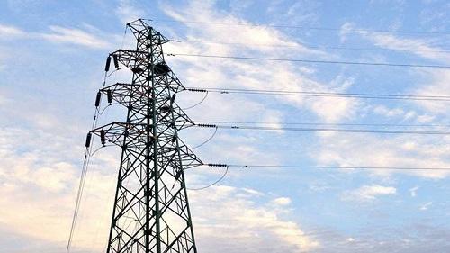 山西省内电力直接交易电量
